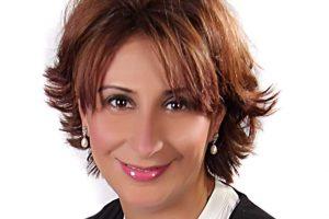 أبجديات الإنسانية المفقودة  بقلم — ريم أبو عيد