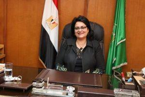 ولي العهد الأمير محمد بن سلمان يرعى التوقيع على وثيقة اتفاق الرياض بين الحكومة الشرعية اليمنية والمجلس الانتقالي الجنوبي