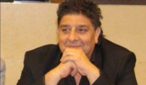 الدكتور بسام فرشوخ: هذه رسالتي إلى الشعب اللبناني وأنا خائف !