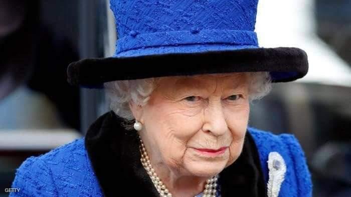 لأجل الحيوان.. ملكة بريطانيا تتخلى عن جزء من أناقتها