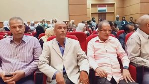 مصرع مصري بالكويت من قرية القناويه مركز نجع حمادي