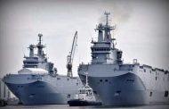 انطلاق فعاليات الملتقى الدولي للسفن الدورية البحرية بالمملكة الشهر الجاري تحت رعاية ولي العهد