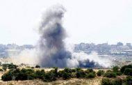 إسرائيل تواصل الغارات على غزة.. وقتلى جدد في القطاع