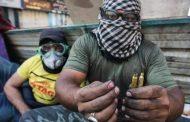 داخلية العراق لا نخشى جمعة الصمود وعلاقتنا بالمحتجين طيبة