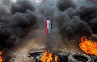 لسنا مثل العراق ولبنان 4 وقائع ترد على ادعاء إيران