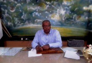 الدردير إحالة 34 مدرسة بنجع حمادي للتحقيق