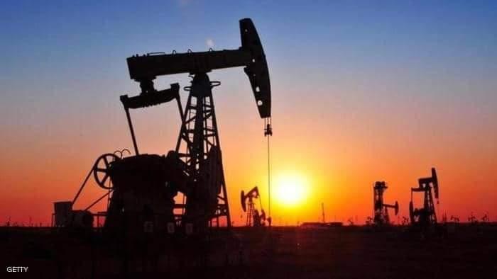 تراجع عقود خام القياس الأميركي غرب تكساس الوسيط 2.94 دولار