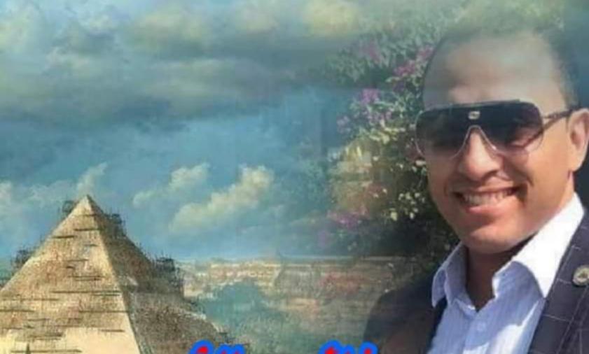 تكريم النائب سعد بدير ضمن افضل 50 نائب بالبرلمان بفندق سفير