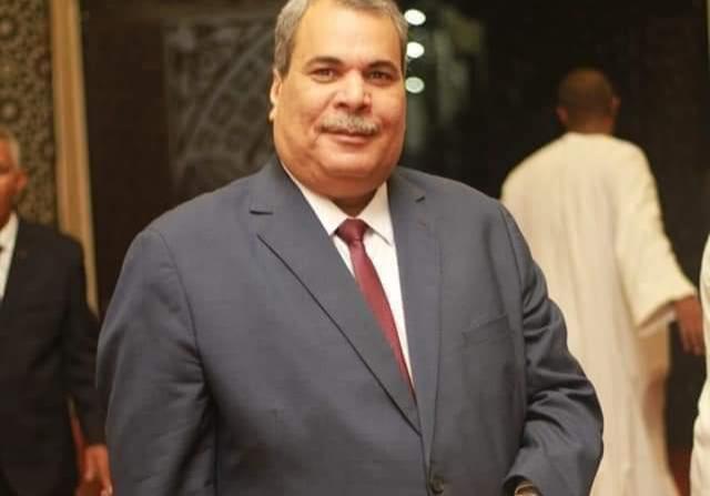الدويك :اعتماد الصرف الصحي لأهالى قرى ابنود وكرم عمران وكلاحين ابنود بقنا