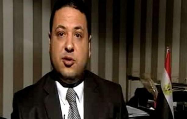 عمرو الزمر نتطلع لدمج الشباب في الحياه السياسيه بفاعليه