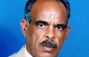 تعالوا نتعرف على شخصيه من تاريخ البحر الأحمر وهو محمود موسى احمد يوسف الجبلاوى
