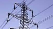 محافظة قنا : فصل التيار الكهربائي عن عدد من المناطق بمدينة قنا