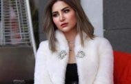 العراقية نور سنفورة: هذه نصيحتي للمرأة العربية للحصول على شعر صحي
