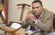حزب الحرية المصري بالشيخ زايد يشارك في مبادرة تخفيض الأسعار
