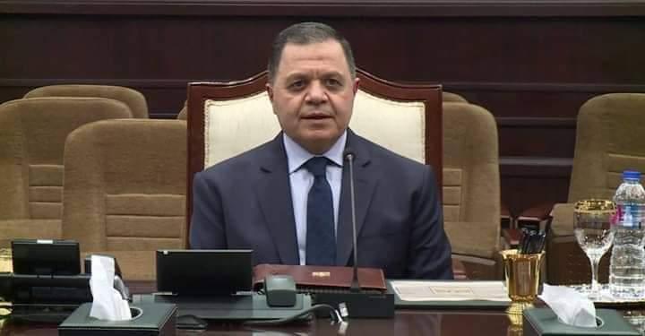حركة تنقلات مفاجئة فى وزارة الداخلية بقيادة اللواء محمود توفيق وزير الداخلية