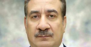 بدء إجراء مقابلات للمتقدمين لمنصب مديرى الإدارات بجامعة المنوفية