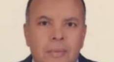 تعيين الدكتور مصطفى راشد عميدا لتجارة بنها