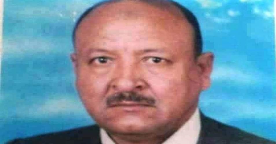 ندوة تثقيفية بنقابة المعلمين بنجع حمادي ( المعلمين خلف القيادة السياسية )