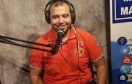 كريم ماهر يشرح كيفية تأمين حسابات السوشيال من السرقة