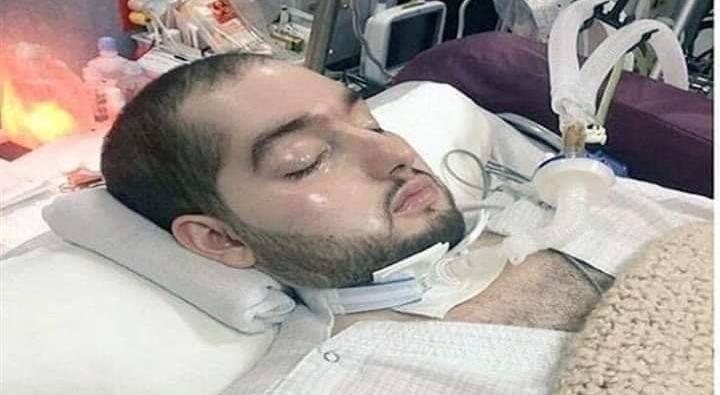 وفاة الامير النائم بعد غيبوبة دامت ١٤ عام