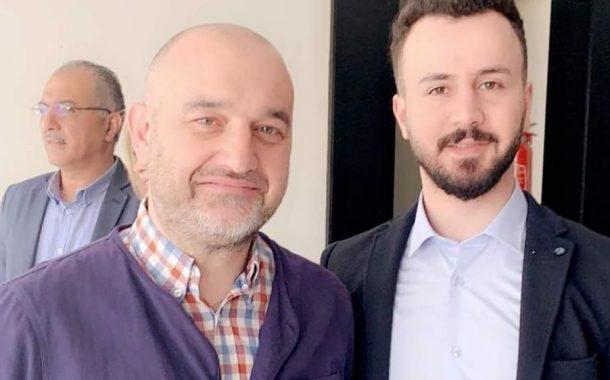 أسامة حبيب: الإعلام العربي يحتاج وقفة ضد الغزو الفكري الغربي