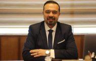 أحمد عاصم يقدم روشتة طبية لعلاج تكيس المبايض