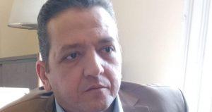 (قانون المحال العامة 154 لسنة 2019) – بقلم المستشار: محمود نصر الدين