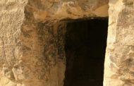البعثة المصرية الإيطالية تعثر على مقبرة فرعونية عمرها أكثر من 4 آلاف عام