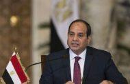 الاتحاد الدولى لابناء مصر بالخارج : على العالم العربى التصدى للعدوان التركى على ليبيا