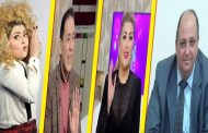 رئيس شبكة اعلام المرأه العربية لقناة المحور : مبادرة مصر رشيقة مفيده للمرأه والأسرة