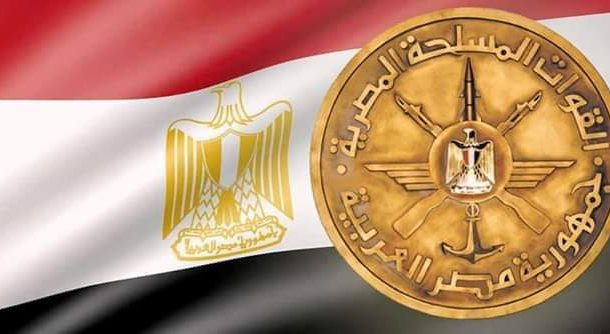 قاعدة برنيس العسكرية أنجازآ جديد يضاف الى إنجازات القوات المسلحة المصرية