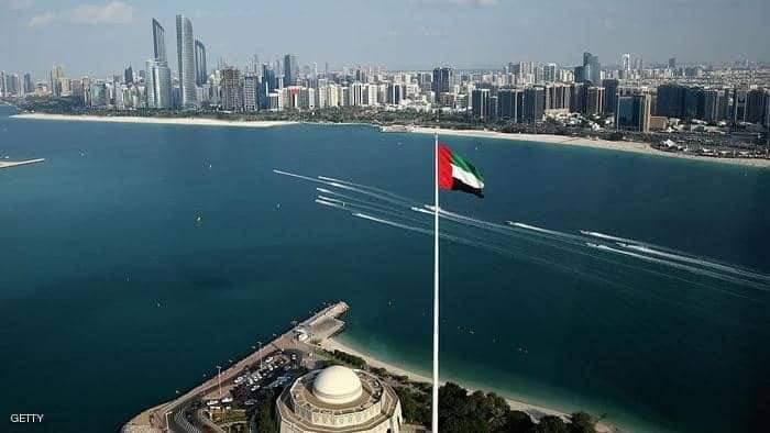الإمارات تتخذ إجراءات احترازية لمنع وصول فيروس كورونا
