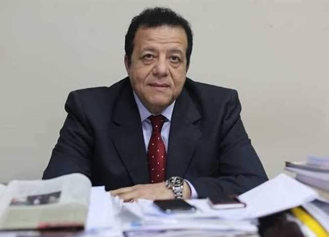 مسافرون للسياحة : مرسى علم الحصان الأسود للسياحة المصرية خلال 2020