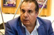 جراند بلازا تبدأ طرح مول لاميرادا القاهرة الجديدة بمبيعات مستهدفة 400 مليون جنيه