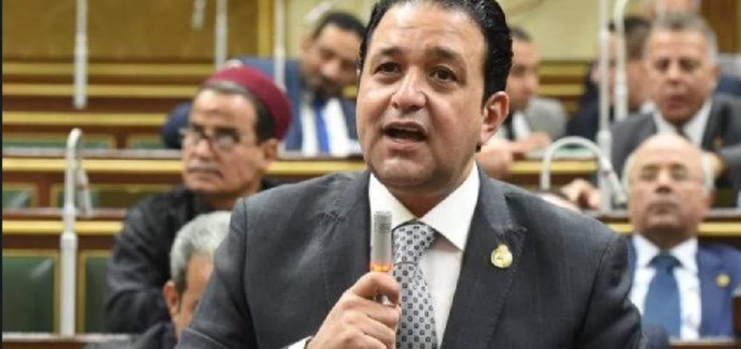 فوز مصر بعضوية مجلس السلم والأمن الأفريقي تأكيدا لجهودها في القارة الافريقية