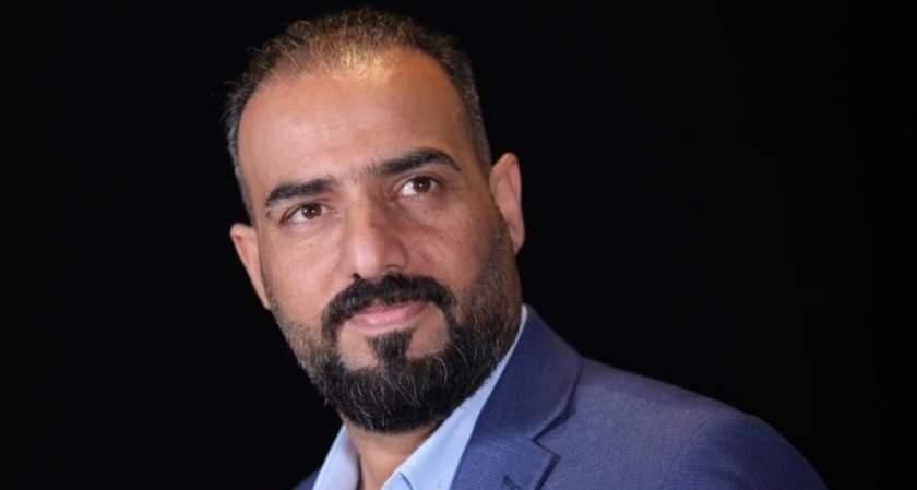 جعفر العايدي: العراقية الرياضية بتقنية جديدة تلائم المشاهدين العرب