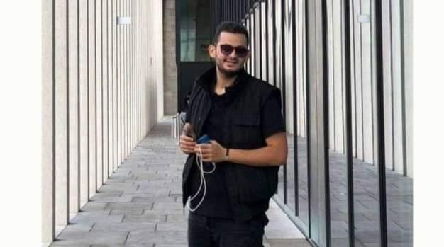 عملية خطف هوليوودية على طريق المطار... محمد رمضان ضحية جديدة للزعران