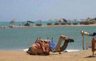 نتعرف على السياحة العلاجية في البحر الأحمر