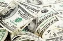 هبوط ملحوظ في سعر الدولار الأمريكي أمام الجنيه اليوم