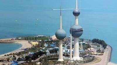وزارة الصحة الكويتية تنفي ما تردد بشأن حالة كورونا