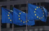 الاتحاد الأوروبي: الحصول على التمويل مشروط باحترام القانون