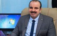 ما لا تعرفه عن الدكتور حسام ابوساطى المرشح لمقعد نقيب اطباء اسنان مصر