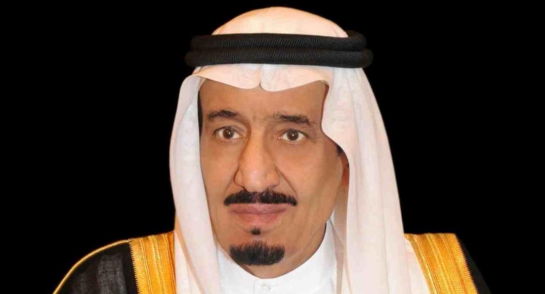 إجراءات سعودية جديدة للسيطرة على فيروس كورونا