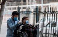 مصر اتخذت حزمة إجراءات لكبح انتشار كورونا