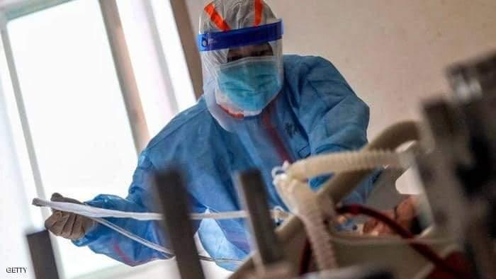 مرضى القلب أكثر عرضة للوفاة بفيروس كورونا