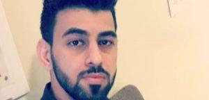 أحمد البياتي يطالب الشباب باستغلال أزمة كورونا في تحقيق ربح