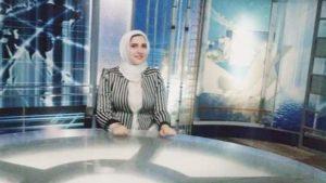 المرأة المصرية والجيش الأبيض