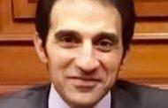 المتحدث بإسم رئاسة الجمهورية للقاهرة الان :