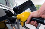 البترول: لا صحة لأسعار الوقود المتداولة على مواقع التواصل الاجتماعي