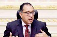 المعلمون المصريون بالكويت : نناشد رئيس وزراء مصر الموافقة على عودتنا ونوافق على الإجراءات الصحية
